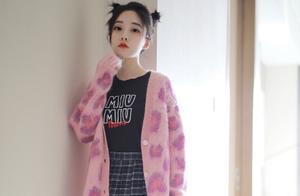 江苏卫视跨年晚会名单曝光,冯提莫张靓颖齐齐亮相,网友:优秀