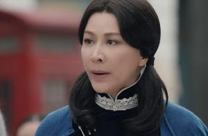 54岁刘嘉玲双马尾装嫩?违和感扑面而来,是要向刘晓庆致敬吗