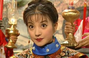 琼瑶剧被抨击三观不正?其实琼瑶本人对中华文化尊重且认同