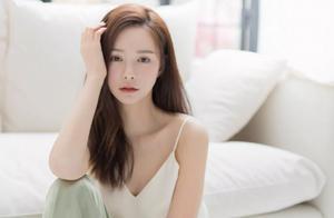杜海涛宠爱背后,沈梦辰到底承受了多少生活的辛酸?