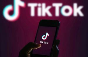 被多次起诉后 美国商务部:决定暂不执行TikTok禁令