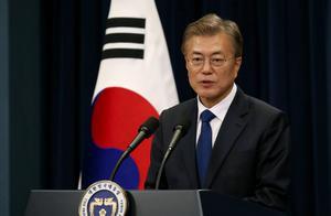 """韩国出现""""夺命疫苗""""?59人接种后死亡,政府坚持继续推进"""