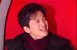 《中国好声音》冠军单依纯,李健笑开花,观众审美终于统一了?