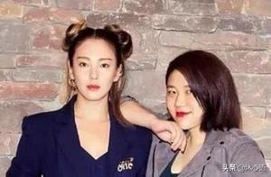 张雨绮和杨天真隔空怼,鹿晗躺枪是怎么回事?