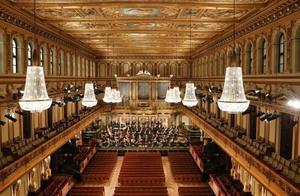 """维也纳新年音乐会:走过""""黑历史"""