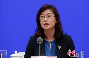 """中国发布丨国家外汇局回应""""人民币升值较快"""":相对温和 与主要货币表现一致"""