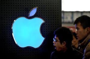 全球手机三强生变?苹果销售大降,华为或迎转机,三星领衔印度