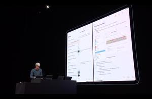 """2019WWDC,苹果的""""黑暗时刻"""""""