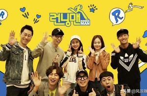 最新韩国综艺人品牌评价榜公布,刘在石9连冠,RM成最大赢家