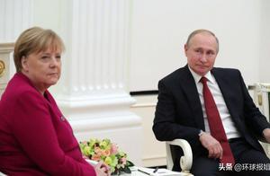 """法国又发生一起""""斩首""""事件!俄德接连表态,欧洲局势或发生变化"""