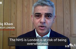 增68053,伦敦宣布进入重大事故状态!父母的心又揪在一起…