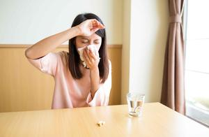 18岁女孩同时吃两种感冒药致死?这则谣言,彻底暴露医学智商