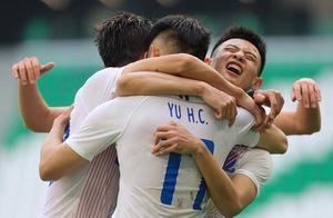 本土射手发力,进攻不依赖外援,上海申花终结亚冠16场不胜纪录