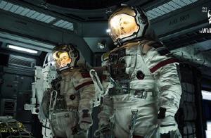 时隔2年,《流浪地球2》启动了,吴京万茜加盟?拭目以待吧