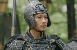 袁绍死后,他旗下9大猛将,最后都去哪里了?