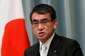 果然,日本还是要走出这步?中国已明确表示