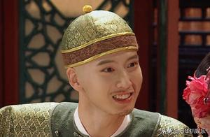 李诚儒曝《演员2》年轻演员送礼,回顾节目表现,来猜猜可能是谁