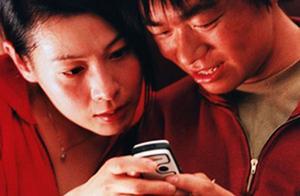 """这部春运电影,火了""""农村娃""""王宝强,红了""""名门之后""""刘若英"""