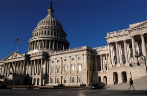 蓬佩奥被查!美众议院:他无耻滥用纳税人基金,满足自己政治野心