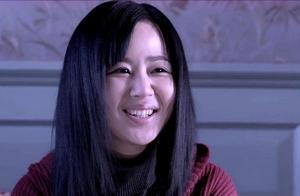 《女心理师》未进组就惹来质疑不断,被误解的杨紫,实在太冤了