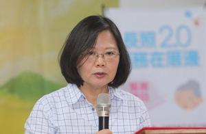 央视公布重磅视频,解放军在台湾南北两端展开军演!台军神经紧绷