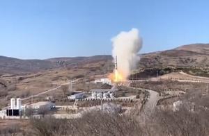 全球首颗6G卫星发射成功,下一代通信技术,中国再次领跑世界