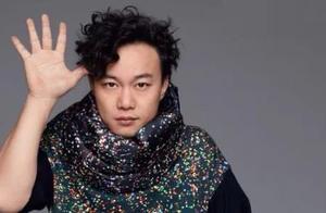 双十一狂欢开唱,陈奕迅直播忘词?