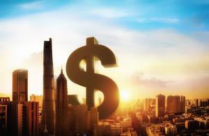 除了工资以外,会计与财务到底有什么区别?