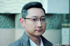 巡回:秘书陈明忠变卖凶杀证据叛变?黄雨虹、武强中计,冯森收网