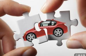 三问科技造车:小米、阿里、百度亲自下场,颠覆哪些行业逻辑?