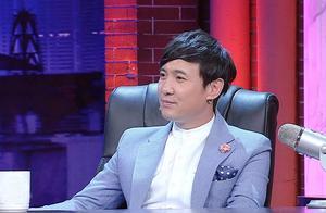 2021年央视春晚语言类节目审查,贾玲李佳琦张雨绮等众星现身