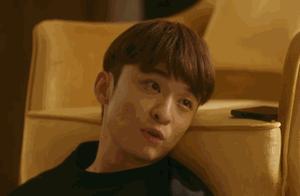 董子健《流金岁月》演技获赞,曾为演戏4个月没洗澡?有被苏到