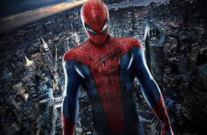 电影快讯:荷兰弟《蜘蛛侠3》将迎来三代蜘蛛侠同框
