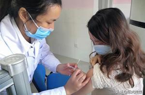 仅1000支,国产二价HPV疫苗来了!旌阳这些地方可接种!