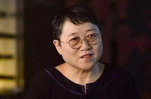张子枫新片口碑大爆,社会学家李银河点赞:开放式结尾是绝妙一笔