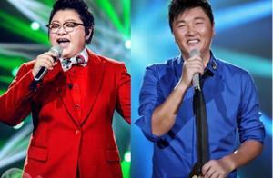 央视春晚节目单,刘德华成龙都要带流量明星,只有3人有独唱资格