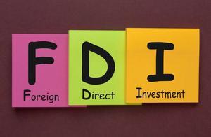 为防中国抄底,印度疫情期间修改《外国投资政策》