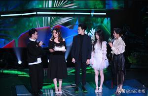 《中国好声音2020》总决赛:近6万张票售出,单依纯热度最高