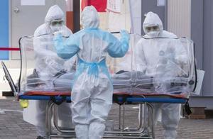 警惕!新冠病毒出现变异,世卫组织给出回复