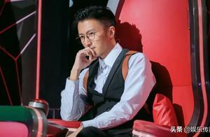 《中国好声音》战队赛结束,夺冠形势逐渐明朗,冠军是这三选一?