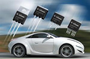 汽车芯片短缺问题,就连本田也扛不住了,本月开始减产