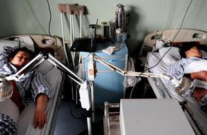 新型肺炎治愈后,后遗症究竟有多可怕?专家终于给出明确答案