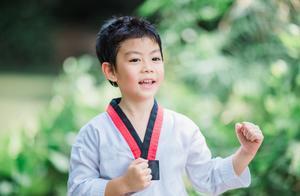 从3岁用到13岁!简单3口诀,每天5分钟,教孩子保护自己的身体
