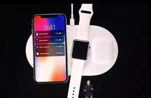 iPhone 12将支持磁吸式无线充电