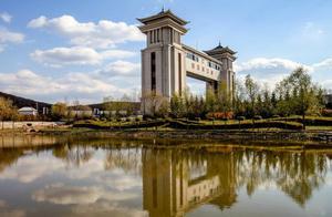 绥芬河将迎来一座4C级机场,投资12.32亿,这座城市有福了
