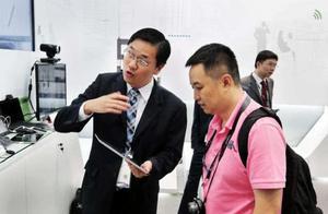 中国移动免费送手机,可为啥用户却不买账?条件曝光后,网友怒了