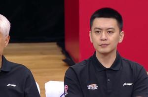 CBA三消息:辽宁队升至第1,浙江队无缘11连胜,杜峰被驱逐