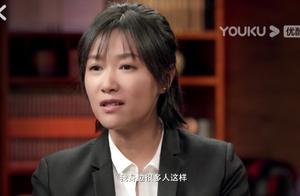 46岁徐静蕾支持代孕,称圈内很多人都代孕,生下双胞胎很正常
