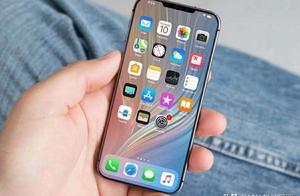 iPhone13初曝光:加强版5nm制程A15,配置直呼真香