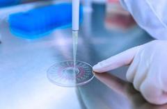 济南对疫情防控工作进行紧急部署 对青岛入济返济人员全面排查并进行核酸检测